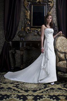 Impressions Bridal By ZURC