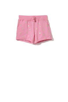 nigella knit short size 4 4