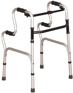 #consejos sobre cómo elegir un andador  #ortopedia  #ortopediaplus  #ancianos #andador #ayuda #caminar #terceraedad #movilidad #caminador #blog #compras #online #ortopediaonline