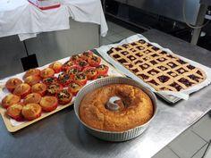 i nostri dolci fatti in casa !! cake home made