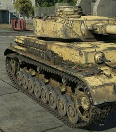 Model Tanks, Panzer, Military Vehicles, Diorama, Techno, Jeep, Modeling, Scale, German