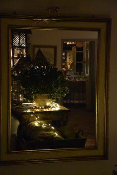 locationeventi#mirror#www.cabiancadellabbadessa.it#