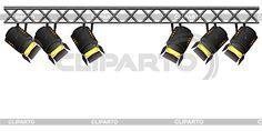 3208900-spotlights.jpg (400×200)