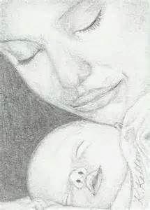 asending Angel Drawings in Pencil - Bing Images
