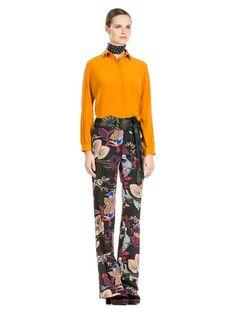 etro pantalone stampa floreale in lana 162d1825352000001 32.jpg