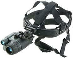 Yukon NVMT 1x24 Head Mount Kit by Yukon Night Vision Gear. $293.88. NIGHT VISION GEAR & BINOCULARS. Amazon.com                The NVMT 1x24 Head Gear Kit combines a compact and lightweight 1x24 monocular with generation 1 night vision capabilities and secure headgear that positions the monocular for hands-free viewing. The NVMT 1x24 monocular uses no magnification so that users can see a clear image without distortion or change in depth perception. The small, compact monoc...