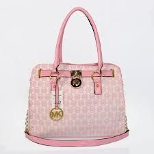 michael kors handbags outlet crossbody #michael #kors #handbags Shop All Michael Kors Handbags just need $$66.99!! free shipping cheap