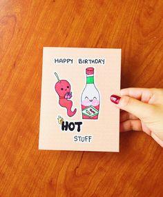 Funny birthday card boyfriend boyfriend birthday card funny
