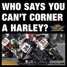 32 best crotch rockets images sportbikes custom motorcycles rh pinterest com