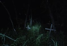 Green Power is supplied by green methods that often fill their self naturally, resources like sunlight, clean water and air. Outlast Game, Death Aesthetic, Homestuck Characters, Southern Gothic, American Horror Story, Horror Stories, Aesthetic Pictures, Creepy, Dark
