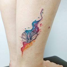 book tattoo ideas © Dan Átila #motherdaughter Mini Tattoos, Girly Tattoos, Funny Tattoos, Pretty Tattoos, Cute Tattoos, Beautiful Tattoos, Body Art Tattoos, Small Tattoos, Sleeve Tattoos