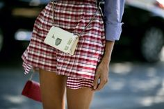 Essentials For This Spring | BeSugarandSpice - Fashion Blog