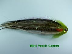 All products - Shop Now from our wide selection of lures and lure fishing equipment/tackle for catching pike, perch and zander within the UK that suits your budget exc. Pike Flies, Fishing Equipment, Fly Tying, Fly Fishing, All Things, Tube, Mini, Sports, Fishing