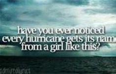 Storm Warning :) Hunter Hayes