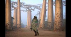 Concurso da National Geographic premia melhores fotos de viagem - BBC - UOL Notícias