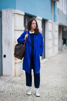 Journelles-Closet-Diary-Emmy-Urban-Montag