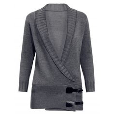 Dropshipping Women's Clothing, wir versenden für Sie | Chinabrands.com Fall Sweaters For Women, Winter Sweaters, Long Sweaters, Cardigans For Women, Oversized Sweaters, Trendy Hoodies, Unique Hoodies, Cool Hoodies, Wrap Sweater