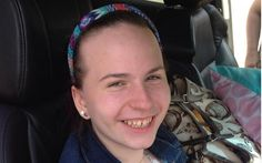 BREAKING NEWS: Justina Pelletier Will Finally be Released to Her Parents' Custody to Go Home http://www.lifenews.com/2014/06/17/justina-pelletier-will-finally-be-released-to-her-parents-custody-to-go-home/ #FreeJustina