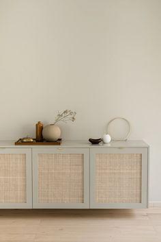 Home Living Room, Living Room Decor, Living Spaces, Diy Furniture, Furniture Design, Diy Bedroom Decor, Home Decor, Sweet Home, Interior Design