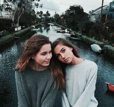 Best friends photography idea Tumblr