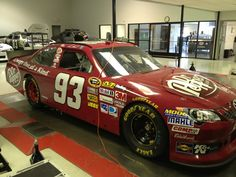 love this car its got Dr. Pepper on it.my fav drink! Dr Pepper, Nascar, Racing, Drink, Cars, Vehicles, Style, Running, Swag