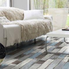 gerflor primetex 1728 fisherman washed sol pvc la coupe pose possible dans les pi ces. Black Bedroom Furniture Sets. Home Design Ideas