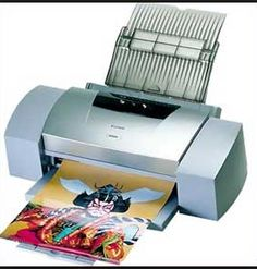 Canon S9000 Driver Printer Download - DRIVER PRINTER