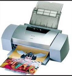 Canon S9000 Driver Printer Download - DRIVER PRINTER