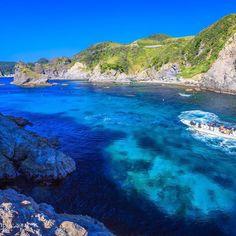 2016年はあの海へ!この夏行きたい全国の絶景ビーチランキングTOP20 | RETRIP[リトリップ]