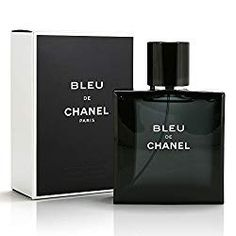 Shop Chanel - Bleu Eau de Toilette at Peter's of Kensington. View our range of Chanel online. Why in the world would you shop anywhere else for Chanel? Perfume Chanel, Best Fragrance For Men, Best Fragrances, Giorgio Armani, Chanel Men, Coco Chanel, Men's Aftershave, Parfum Spray, After Shave