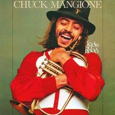 [Feels so good] Chuck Mangione    http://youtu.be/YWSevt_i51w