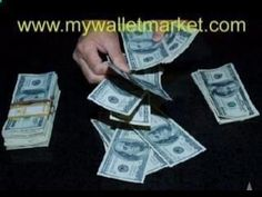 Expert Betting Tips - Tips for Betting - Sports Betting Systems - Gambling - Poker - Roulette - Horse Racing. TRIPLE PLAY SYSTEM - The Secret To Busting Your Bookie this MLB Season The FASTEST, EASIEST, And LAZIEST Way To Bust Your Bookie and Start Making Money Football Betting System Tips BETTING UNDERGROUND - Betting Insider Comes Clean. Betting Underground Works On Horse Racing, Football, Basketball, Soccer, Tennis, Cricket And More...On Betfair Or Any Other Bookie... Receive Free B...