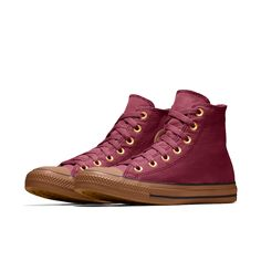 brand new 1473c 3e5da 83 Best things i like images in 2019   Converse all star, Chuck ...