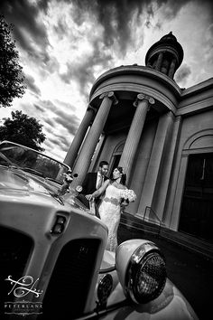 Grand Connaught Rooms - Greek Wedding by London Wedding Photographer Peter Lane. Apply a discount to your wedding photography with email subject: Pinterest. http://peterlanephotography.co.uk