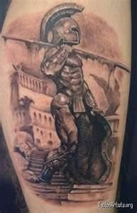 special forces tattoos | ... Tattoos Design Page 37 - WakTattoos.com | Free Online Tattoos Gallery