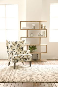 oz designs furniture. Kote Bookshelf And Grayson Designer Chair Oz Designs Furniture