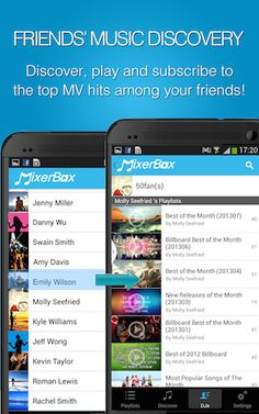 Music Mp3 Download Free Copyleft Latest Version For Android