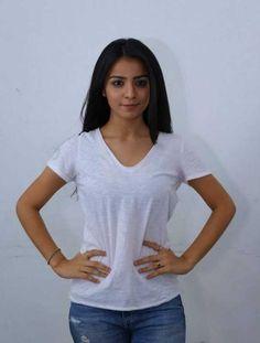 Venkatapuram girl hot stills Mahima Makwana 7 Indian Teen, Indian Girls, Teen Actresses, Indian Actresses, Teenage Girl Photography, Stylish Girl Images, Celebs, Celebrities, Girls Image