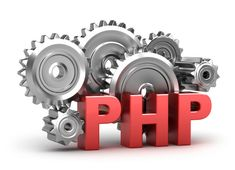 Our #DedicatedPHPProgrammers and developers are skilled at php codes, php design, php mysql development and php web development , get in touch with us now and get quality php services at economical prices.
