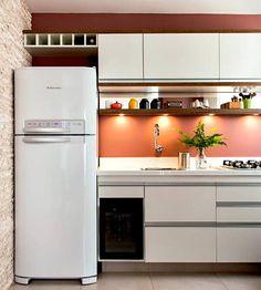 apartamento-pequeno-decorado-37-m-07.jpg (900×1001)