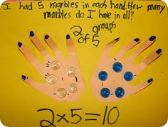 Step into 2nd Grade with Mrs. Lemons: My whirlwind of a day!