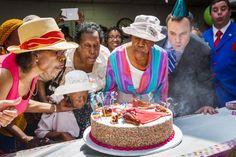 #Lebensdauer: Wird der Mensch maximal 125 Jahre alt? - SPIEGEL ONLINE: SPIEGEL ONLINE Lebensdauer: Wird der Mensch maximal 125 Jahre alt?…