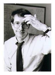 Biografía y pensamiento de Howard Gardner. http://es.wikipedia.org/wiki/Howard_Gardner. #biografia #pensamiento