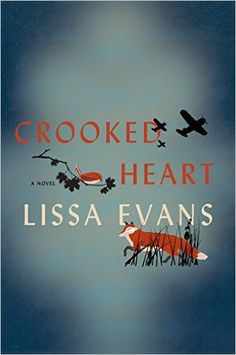 World War II Books Worth Reading:: Crooked Heart