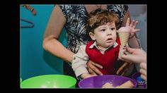 Rafael fez 1 ano -Parabéns para o aniversariante Rafael que completa 1 aninho, com essa fofa mesa decorada pela @Meiredecorações com o tema Ursinho Pooh aqui no Buffet Miniland Pinheiros!!! Foto e clipe do @RafaelMirrafotografia . Assista o clipe completo no canal do Miniland no #youtube :movie_camera: https://www.youtube.com/watch?v=UwWghfOPI2o  . .  Curta com a gente!! . Contatos do Miniland buffet: • Inscreva-se no canal: https://www.youtube.com/user/miniland  • Mais Miniland e Museu…