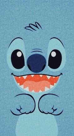 Lilo & stich discovered by kassandra cardozo on we heart it Cartoon Wallpaper, Wallpaper Iphone Disney, Tumblr Wallpaper, Screen Wallpaper, Cool Wallpaper, Mobile Wallpaper, Wallpaper Backgrounds, Wallpaper Quotes, Disney Stitch