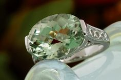 Tourmaline Jewelry at Liquidation Channel