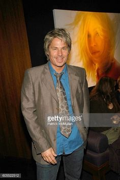 NEW YORK, NY - MAY 16: Kato Kaelin attends Madonna Gallerie to... #katodhrys: NEW YORK, NY - MAY 16: Kato Kaelin attends… #katodhrys