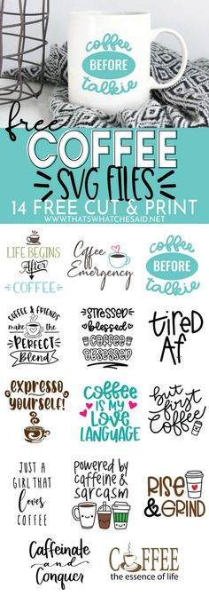 Cricut Svg Files Free, Free Svg Cut Files, Vinyl Projects, Craft Projects, Craft Ideas, Project Ideas, Svg Files For Scan And Cut, Circuit Crafts, Freebies