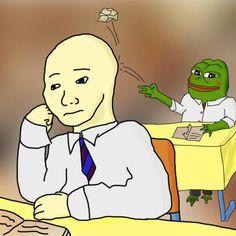 Pepe.